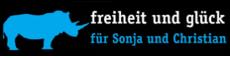 Freiheit für Sonja